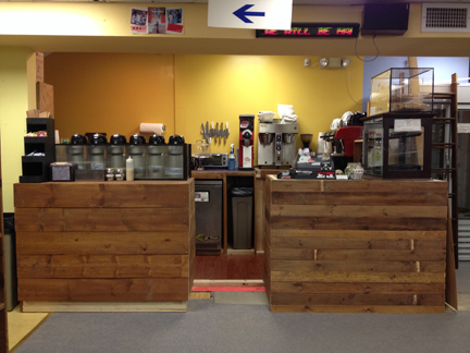 Coffee_bar_front_Web