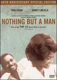 Nothing_But_a_Man_DVD