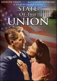 State_of_the_Union_DVD