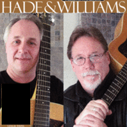 Hade_and_Williams