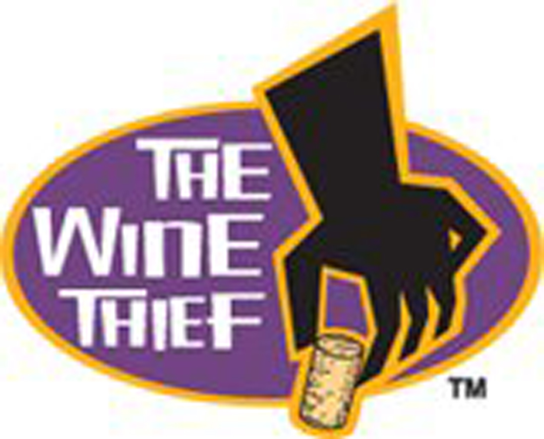 Wine_Thief