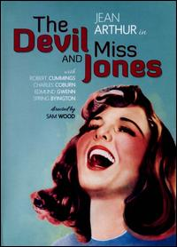 Devil_and_Miss_Jones_DVD