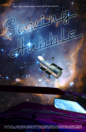 Saving_Hubble_poster72dpi