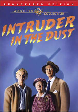 Intruder_in_the_Dust_Web