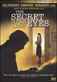Secret_in_their_Eyes_DVD