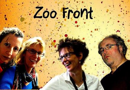 Zoo_Front_web