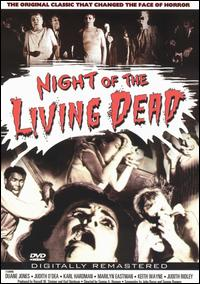 Night_of_the_Living_Dead_DVD