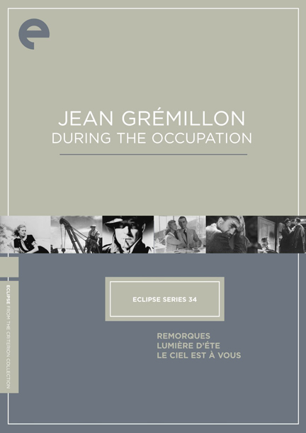 Jean_Gremillon_set_DVD