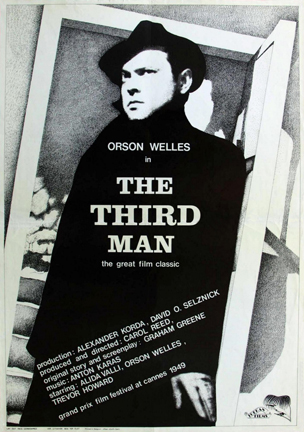 The_Third_Man_bw_Web