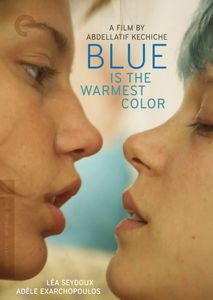 Blue_si_Warmest_Color