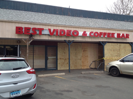 Boarded_up_Best_Video_Web