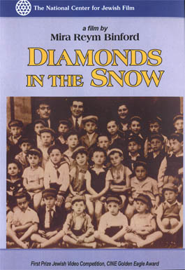 Diamonds_in_the_Snow