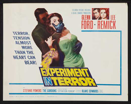 experiment_in_terror_poster