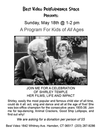 051814_Shirley_Temple_Promo_Web