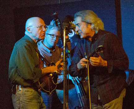 Bluegrass Characters Trio_Web