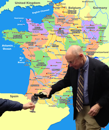Bob_Feinn_France_map_Web