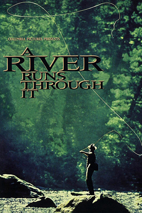 River_Runs_Through_It_Web