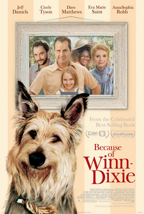 because_of_winn_dixie_ver2_xlg_Web
