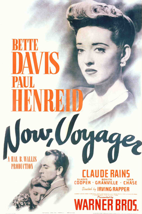 1942-now-voyager_Web