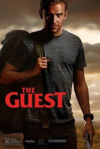 The_Guest_DVD