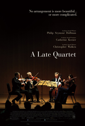 late_quartet_xlg_Web
