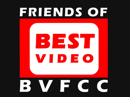 Friends of Best Video BVFCC_color_Web