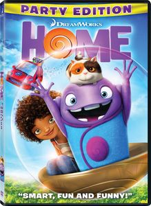 Home_DVD