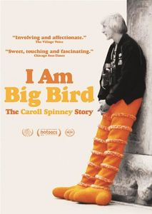 I_Am_Big_Bird
