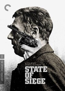 State_of_Siege