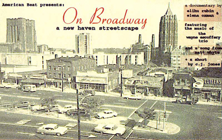 On_Broadway_promo_100515_Web