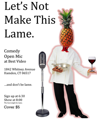 Microsoft Word - Open Mic Flyer.docx