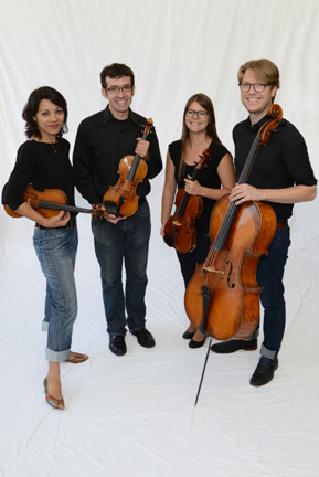 HavenStringQuartet_5147_official_2015_Web