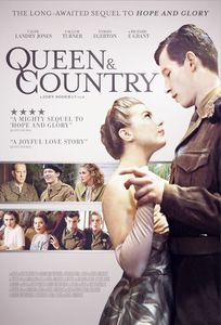 Queen_Country