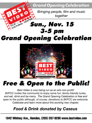 Grand_Opening_Celebration_Caseus_flyer_web