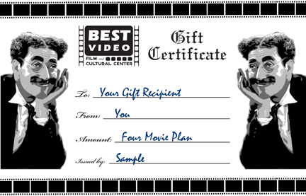 BVFCC_Gift_Certificate_Web