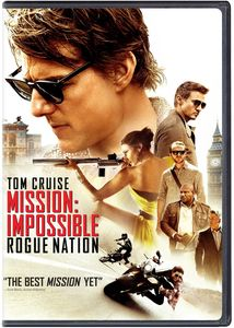 Mission_Impossible_Rogue
