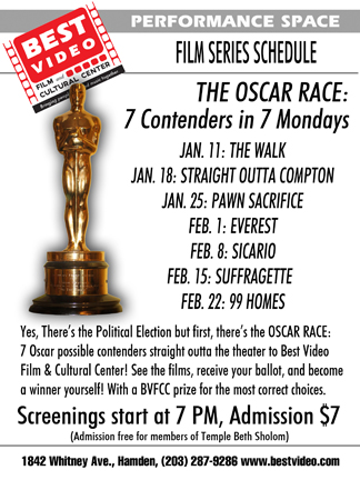 Oscar_Series_2016_TBS_flyer_Web