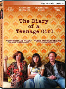 Diary_Teenage_Girl