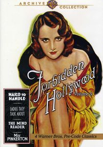 Forbidden_Hollywood