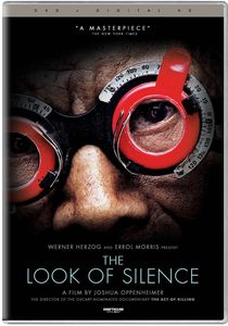 Look_of_Silence