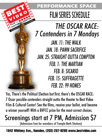 Oscar_Series_2016_flyer_Web