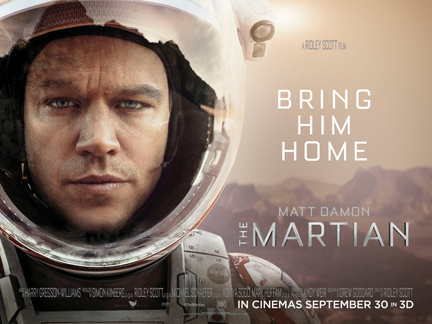 THE-MARTIAN-movie-poster2_Web