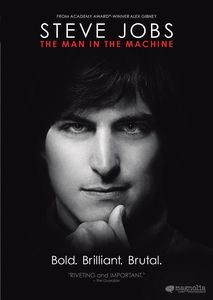 Steve_Jobs_Man_Machine