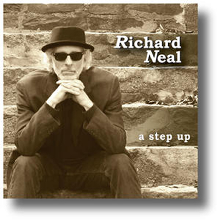 richardneal_a_Step_Up_Web