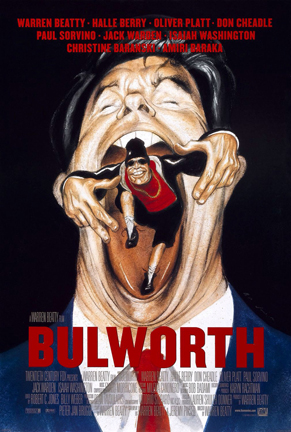 Bulworth_Movie_Poster_Web