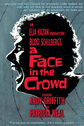 Face_in_the_Crowd_Web