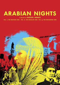 Arabian_Nights_DVD