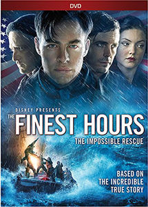 Finest_Hours