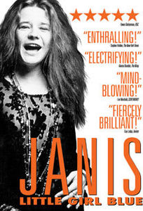 Janis_Little_Girl_Blue