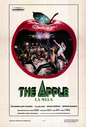 The_Apple_1980_film_Web